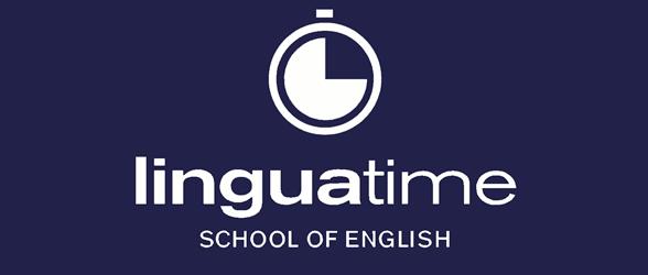 Linguatime