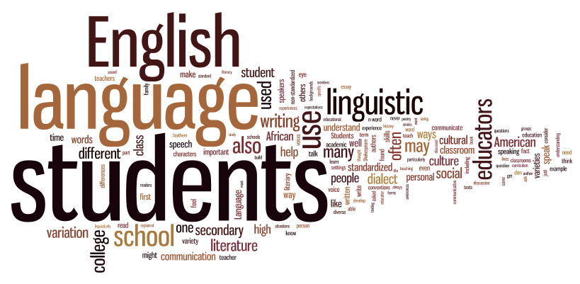 English: The primary tool for International Business