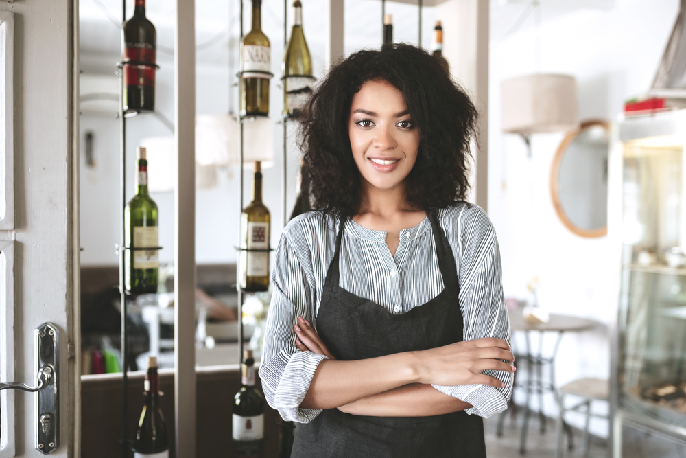 Reasons why Hospitality Jobs are Great