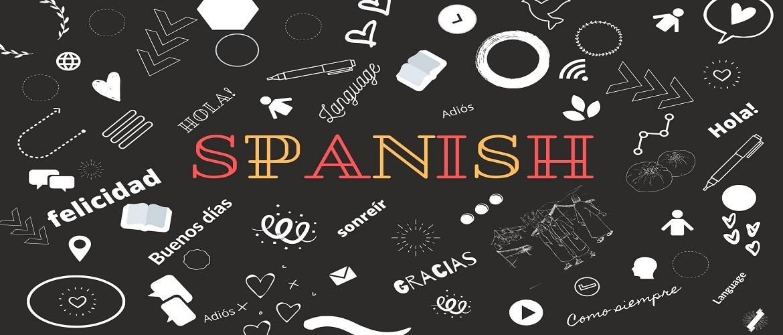 Spanish As World's Most Spoken Language