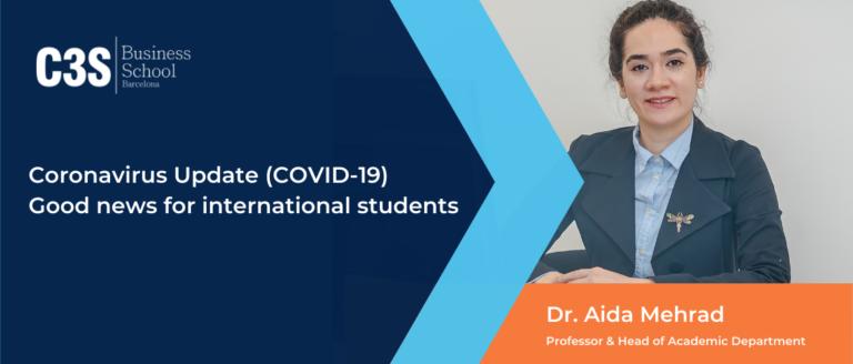 Professor Dr. Aida