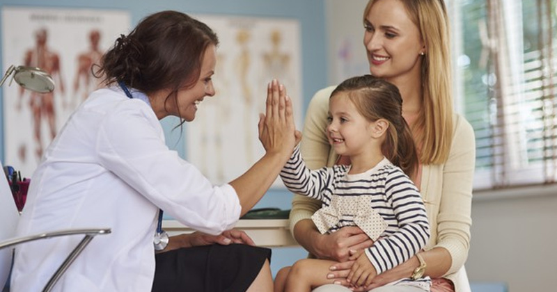 Child Counselor Counselling A Child | Careers in health and social care