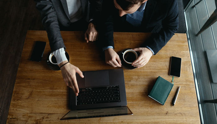 Why is Entrepreneurship important