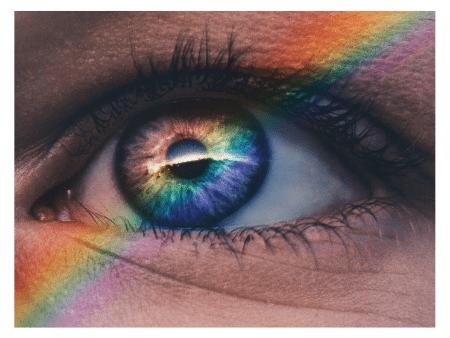 Human_eyes