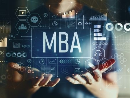 Why doing MBA from C3S Business School could be your best move post COVID?