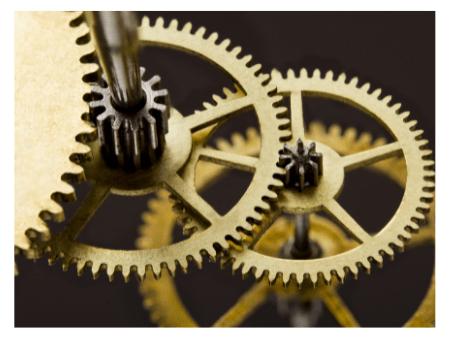 gear_mechanism