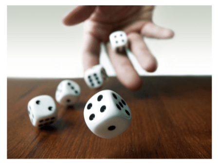 rolling_dice