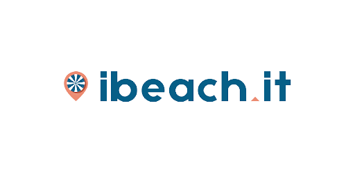 IBEACH App