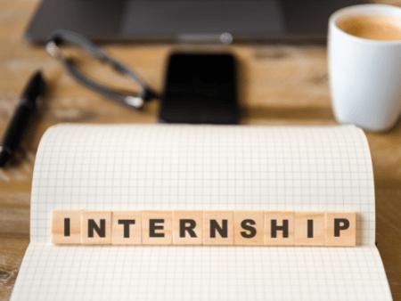 premium internships
