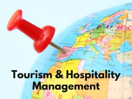 Spain – The most sought-after  choice for pursuing Tourism & Hospitality Management